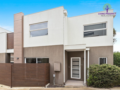 2A Trimotor Road, Point Cook