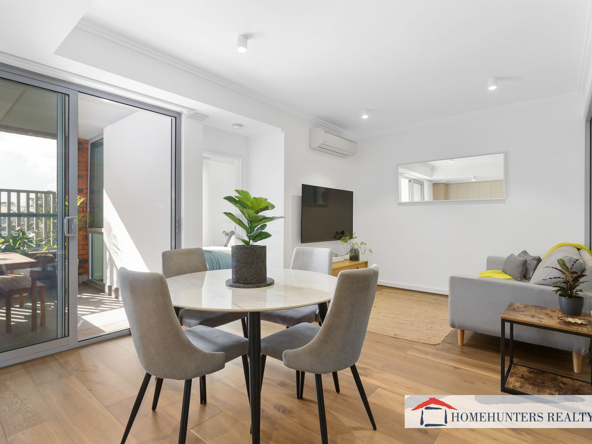 8 / 110 Terrace Road, Guildford