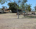 1056 Old Esk Road, Taromeo