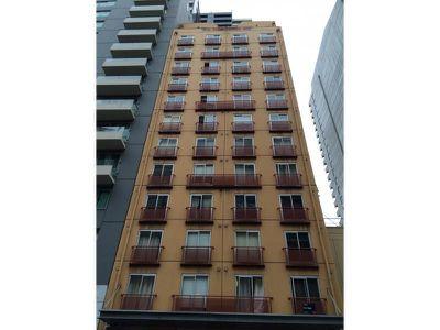 88 / 546 Flinders Street, Melbourne