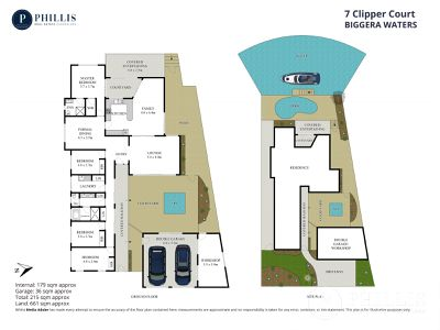 7 Clipper Court, Biggera Waters