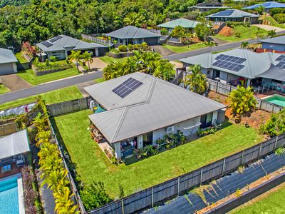 12-14 WILLOUGHBY CLOSE, Redlynch