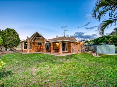 1 Warren Drive, Gatton