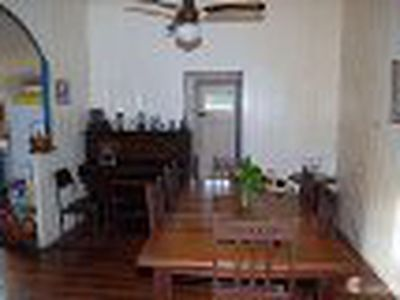 44 Bell Street, South Townsville