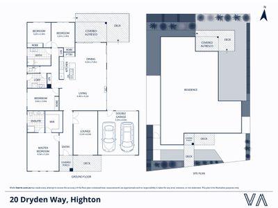 20 Dryden Way, Highton