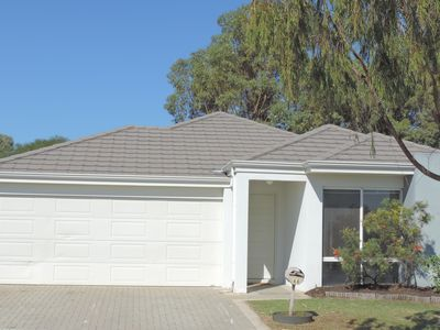 66 Bluewater Drive, Alkimos