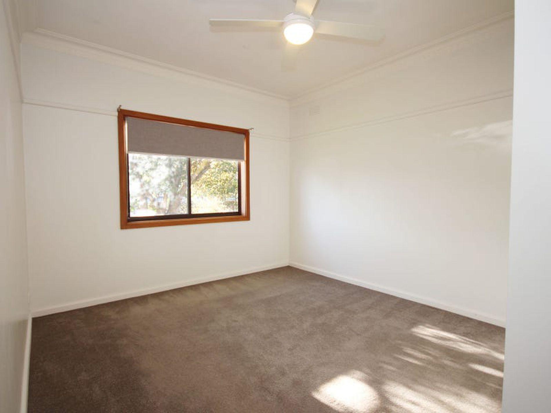 27 Hinchley Street, Wangaratta