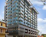 500 / 271-281 Gouger Street, Adelaide