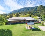 586 Eastern Mary River Road, Cambroon