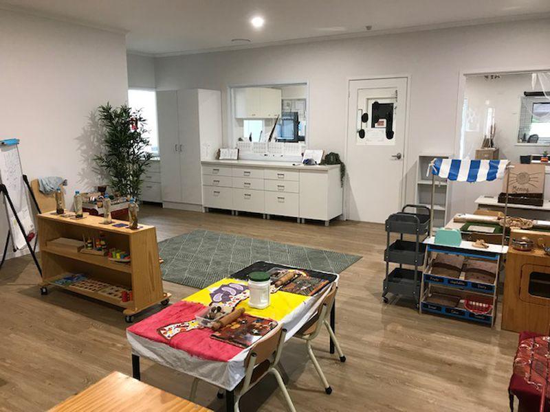 UNDER OFFER- Childcare/Daycare Business for Sale Cranbourne North