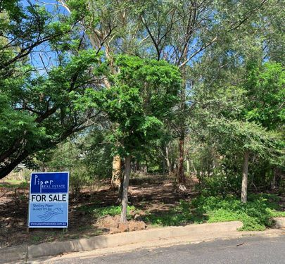 Lot 19, 26 Irwin Street, Coolah