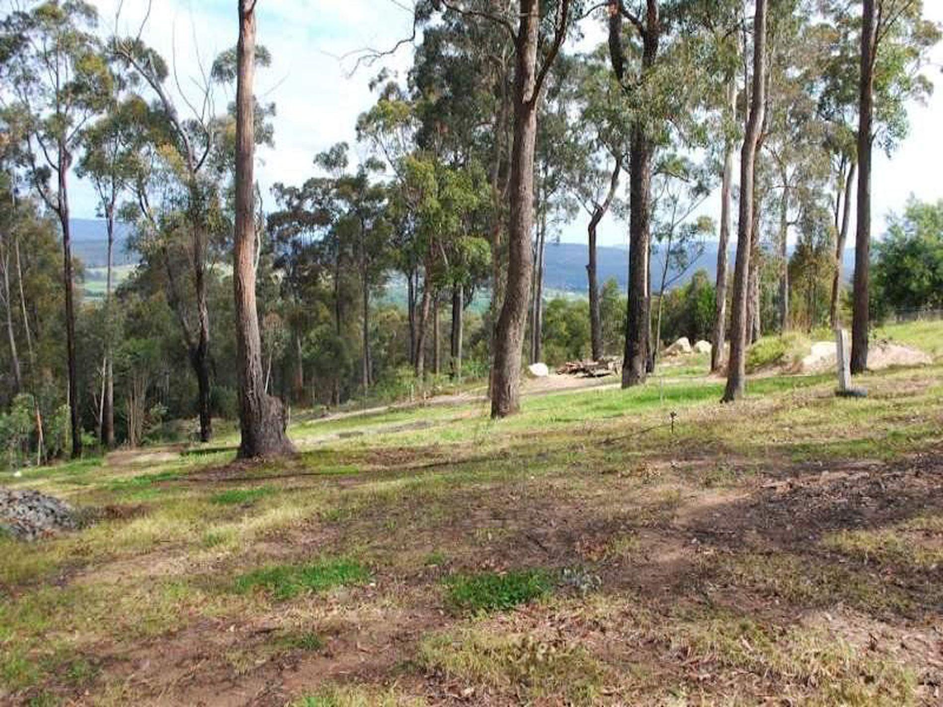 Lot 51 Bald Hills Road, Bald Hills