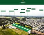 Lot 10, 1581 South Gippsland Hwy , Cranbourne East