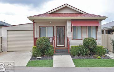 108 / 15-31 Furness Street, Kangaroo Flat