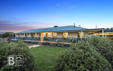 135 Wild Cherry Road, Lockwood South
