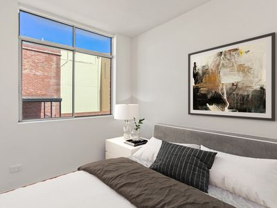 8 / 34 Ross Street, Forest Lodge