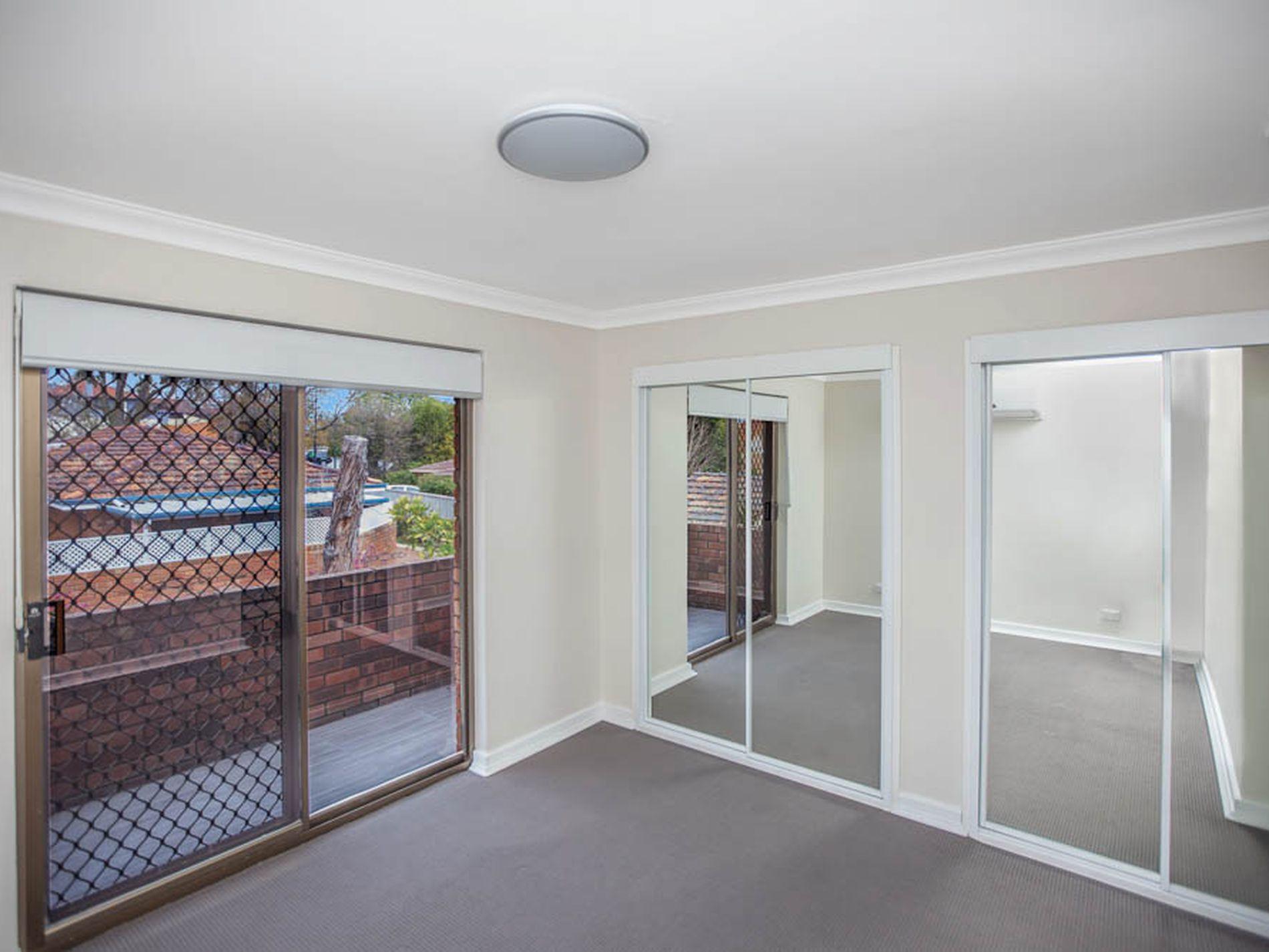 4 / 32 Norton Street, South Perth