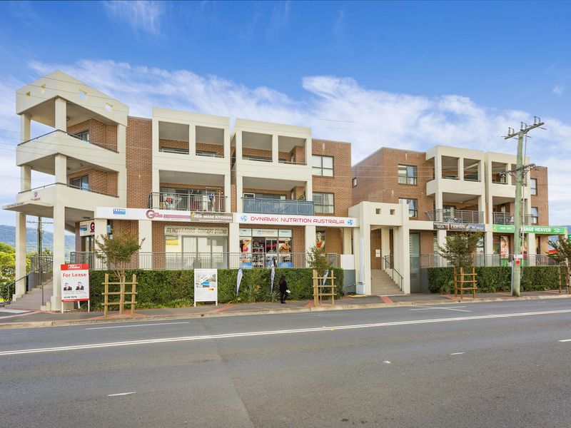 26 / 51-59 Princes Highway, Fairy Meadow
