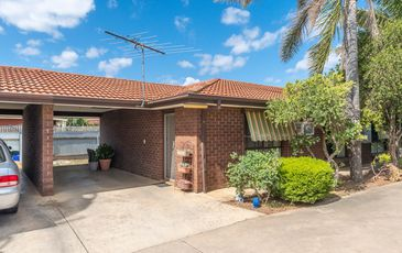 2 / 38 Trevor Street, Murray Bridge