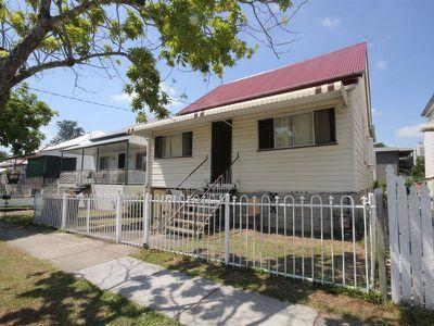 49 Pearson Street, Kangaroo Point