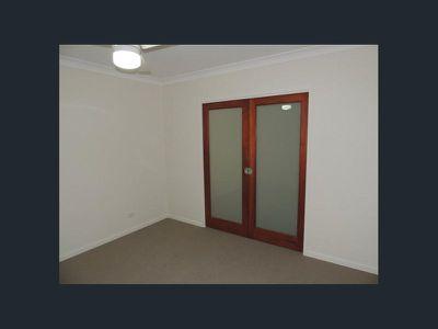 2 / 27 Barron Court, Moranbah