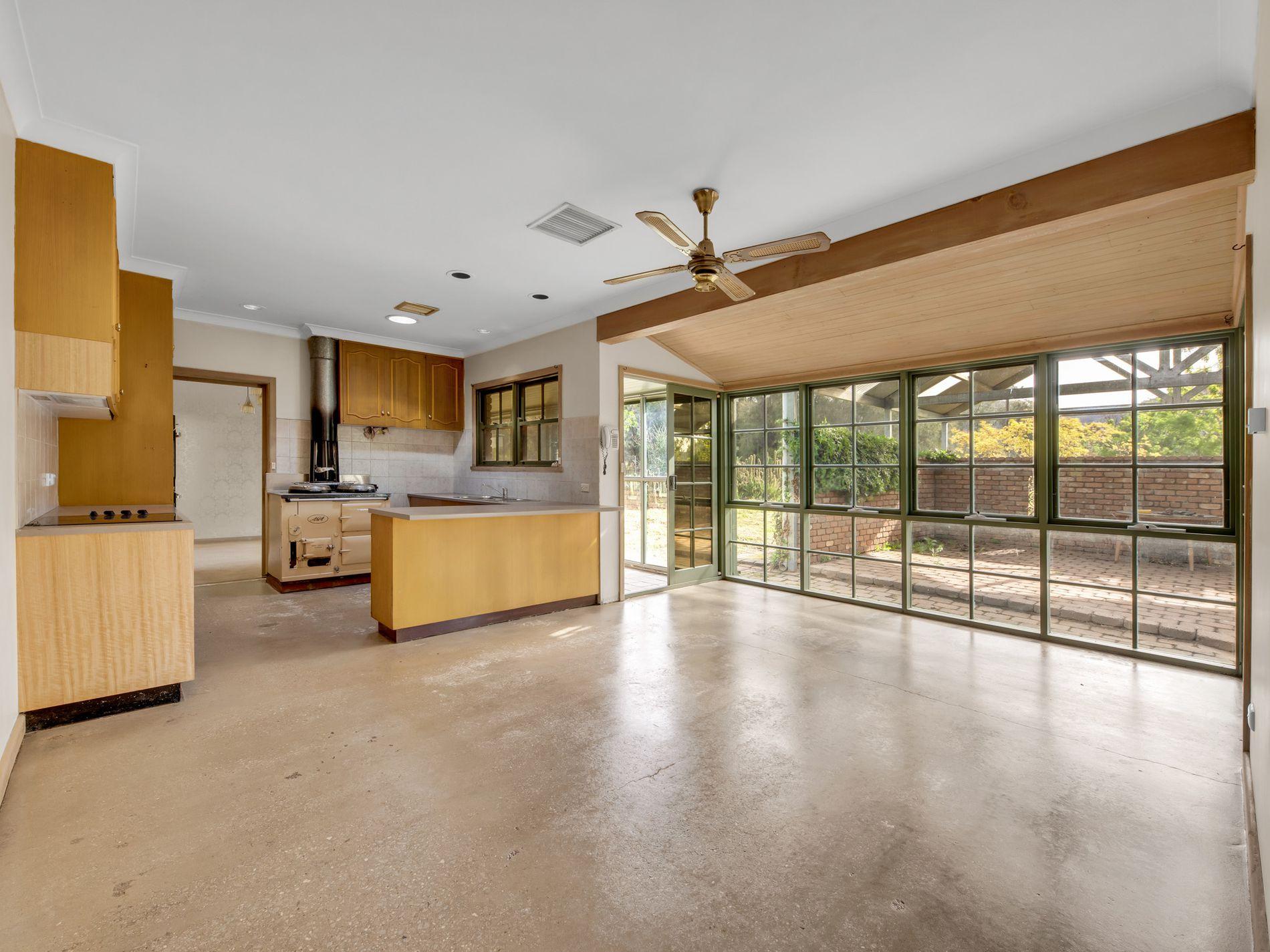 544 Lindner Road, Wangandary