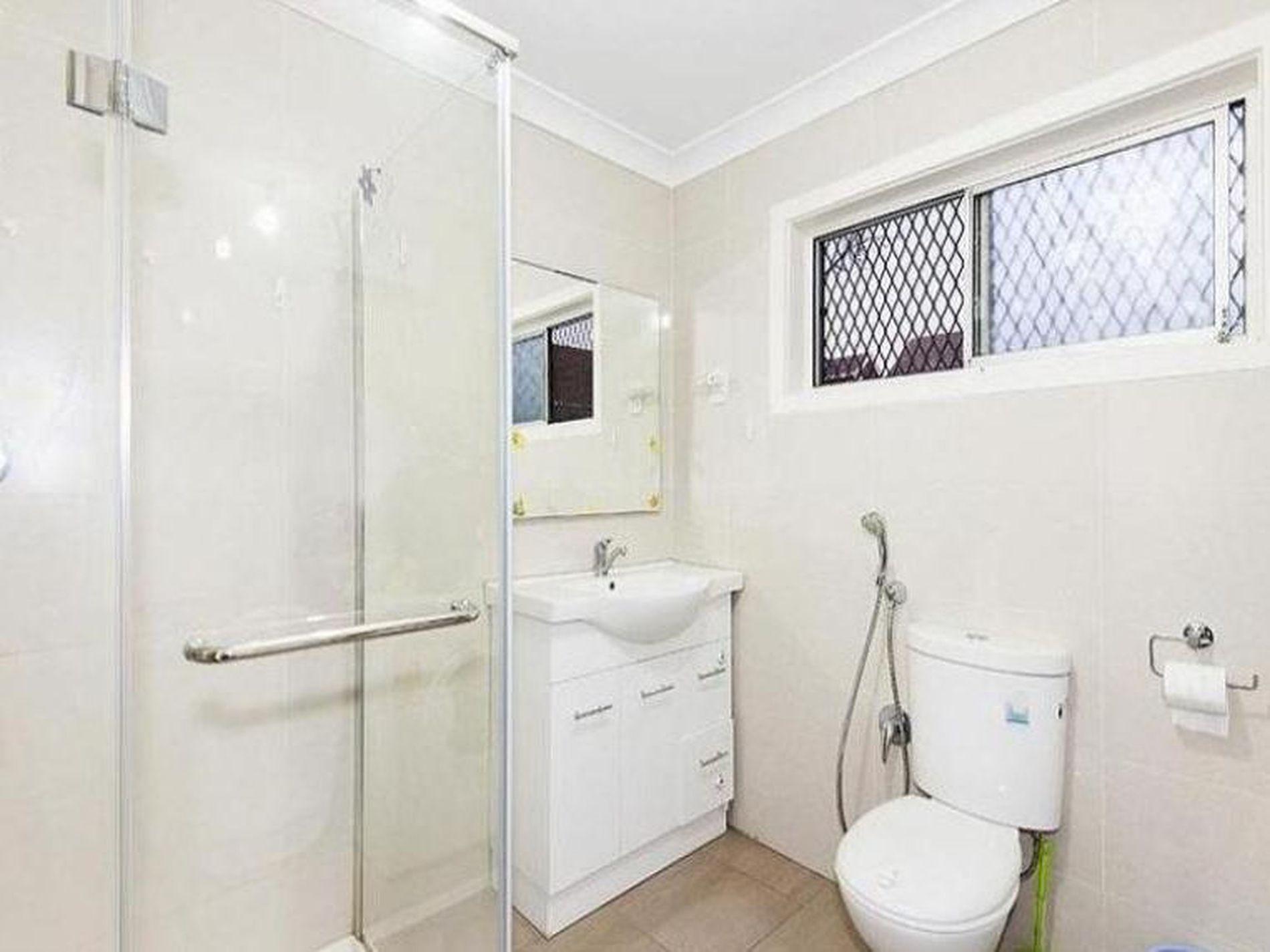 73 Whitehall Street, Footscray
