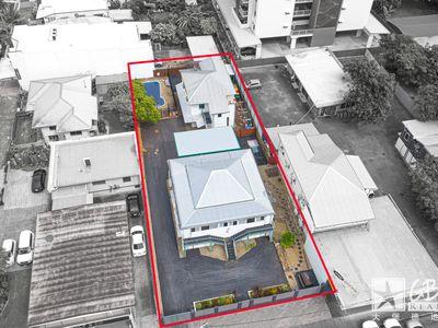 77 McLeod Street, Cairns City