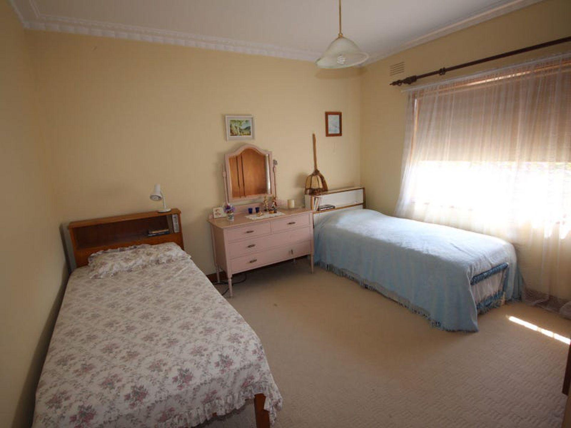 1 Hardisty Street, Wangaratta
