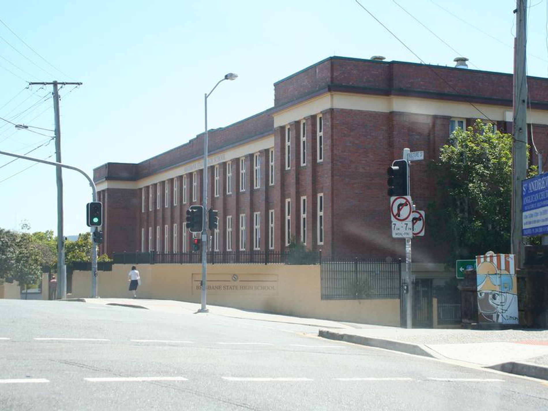 31 Dutton Street, Dutton Park