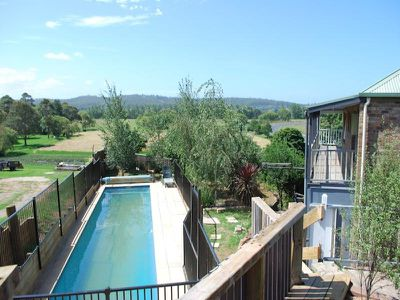 3 Princes Hwy, South Pambula