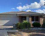 47 Toritta Way, Truganina