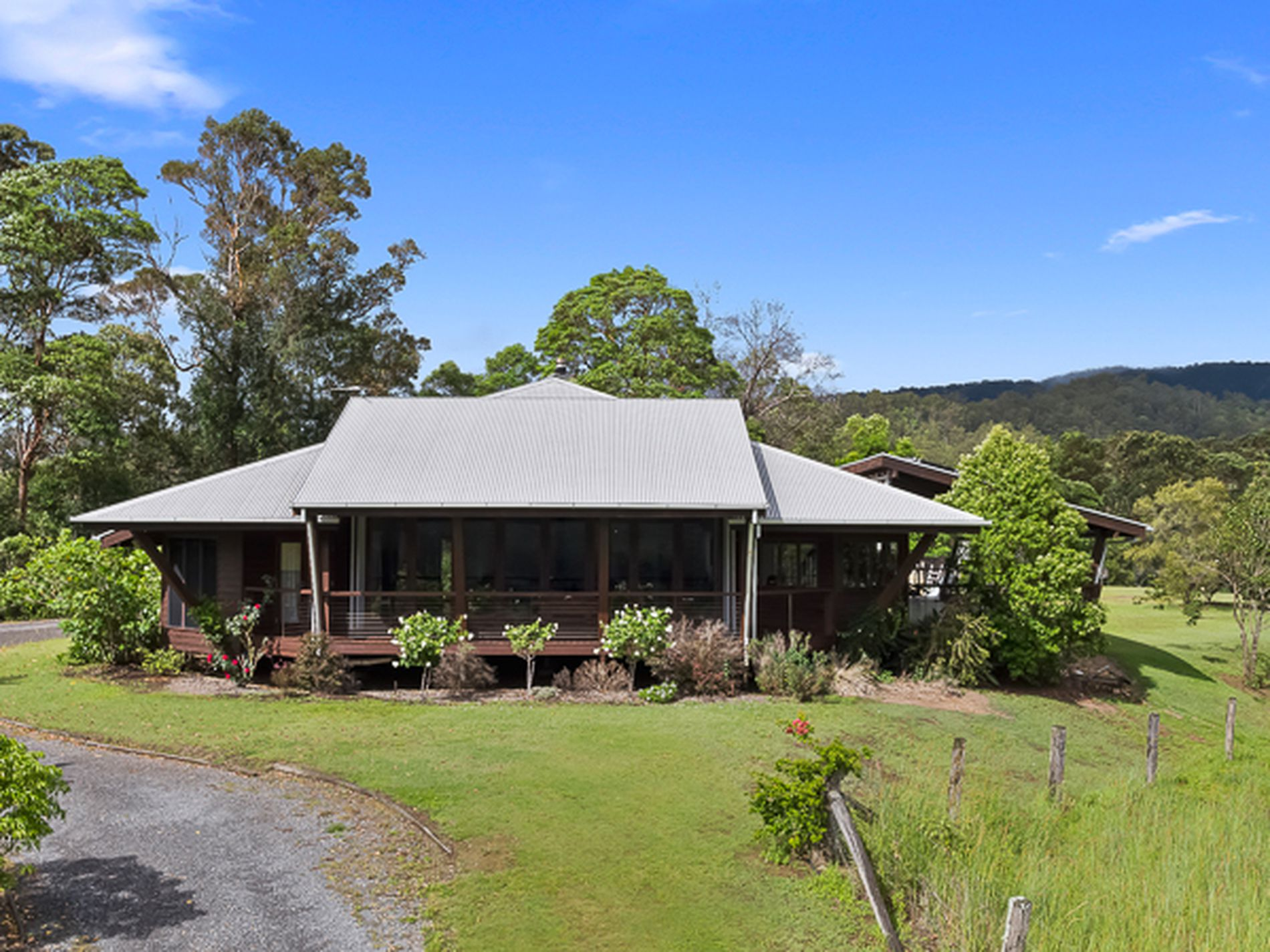 179 Mount Brisbane Road, Mount Pleasant
