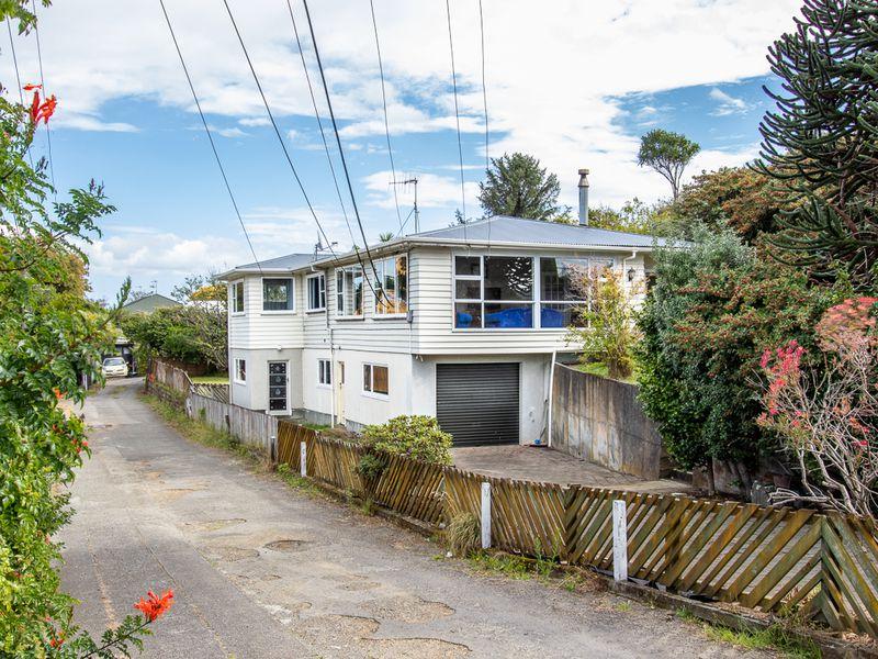 38 Eatwell Avenue, Paraparaumu Beach