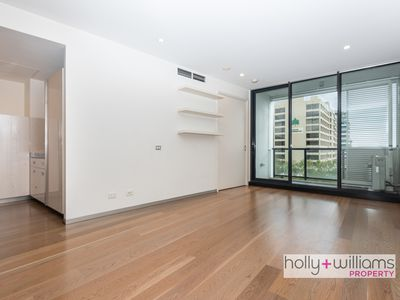 408 / 539 St Kilda Road, Melbourne