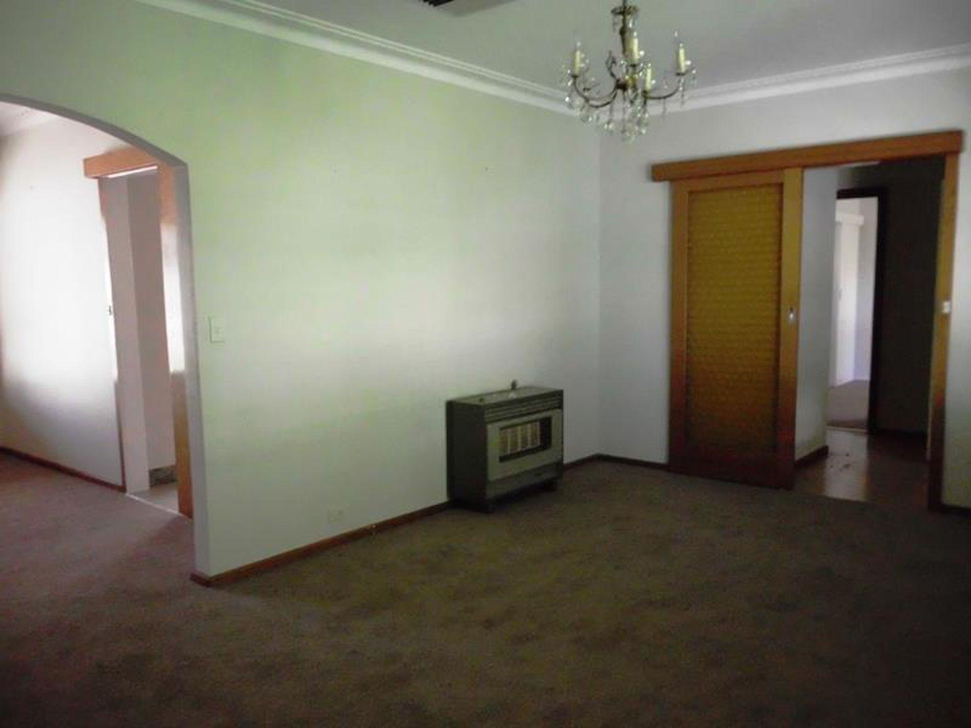 31 Hardisty Street, Wangaratta