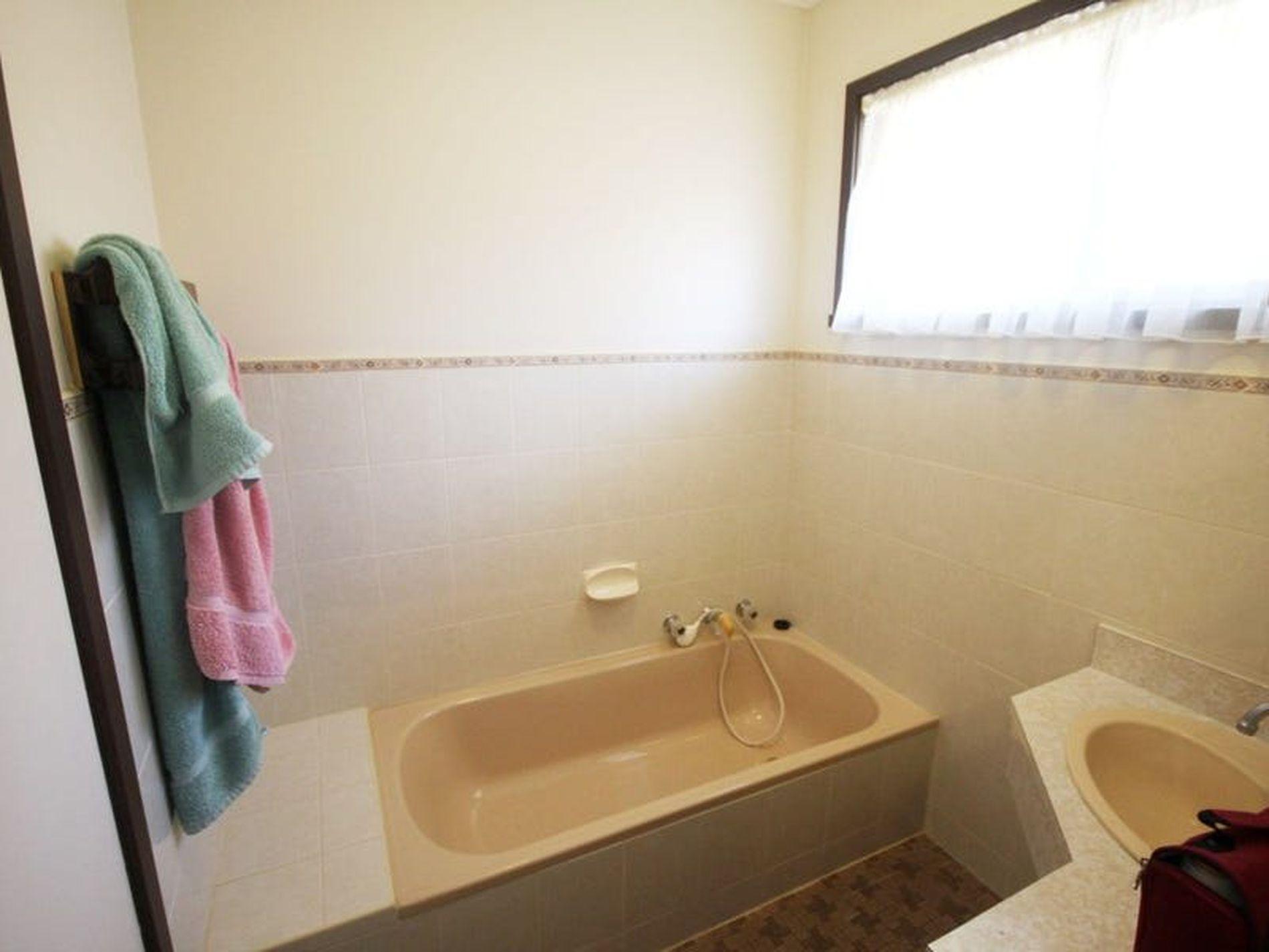 9 Dallwitz Court, Wangaratta