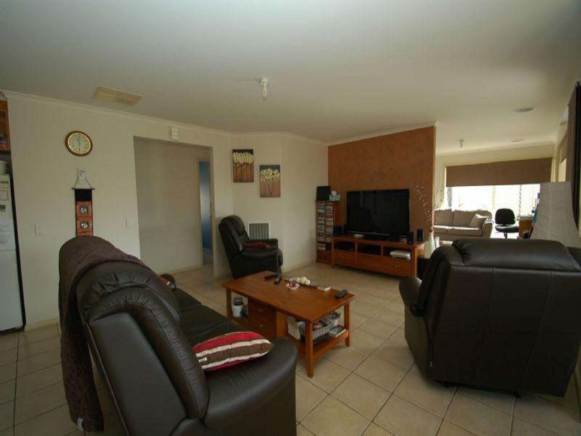 17 Kathleen Court, Wangaratta