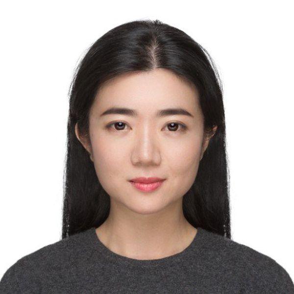 Wei Lan