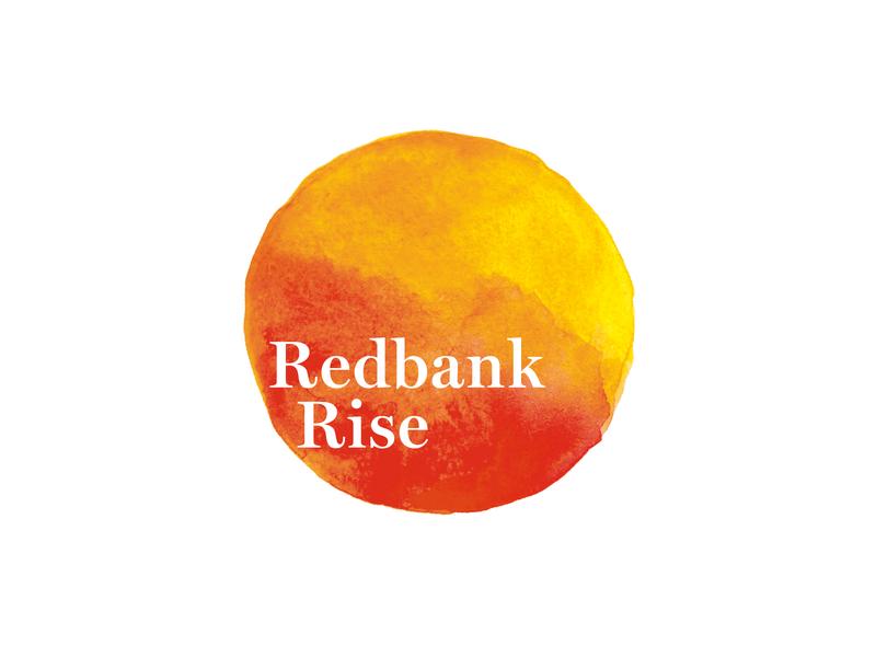 REDBANK RISE