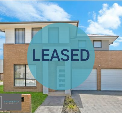 11 GRAZIER ROAD, Rouse Hill