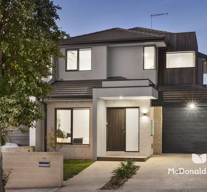 160 Spencer Street, Essendon
