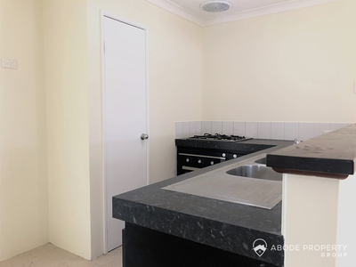 12 Coomer Elbow, South Guildford