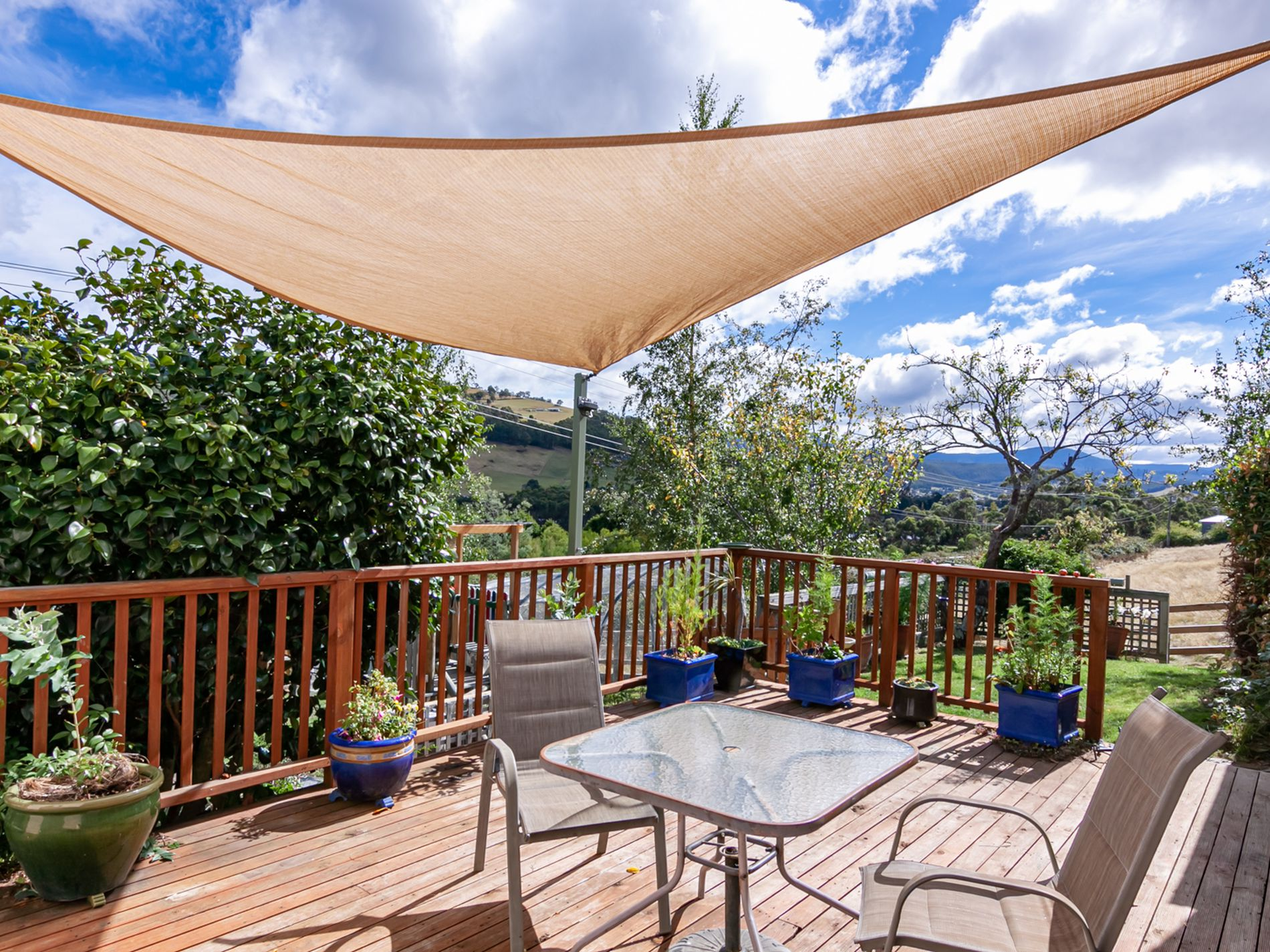 9006 Channel Highway, Huonville