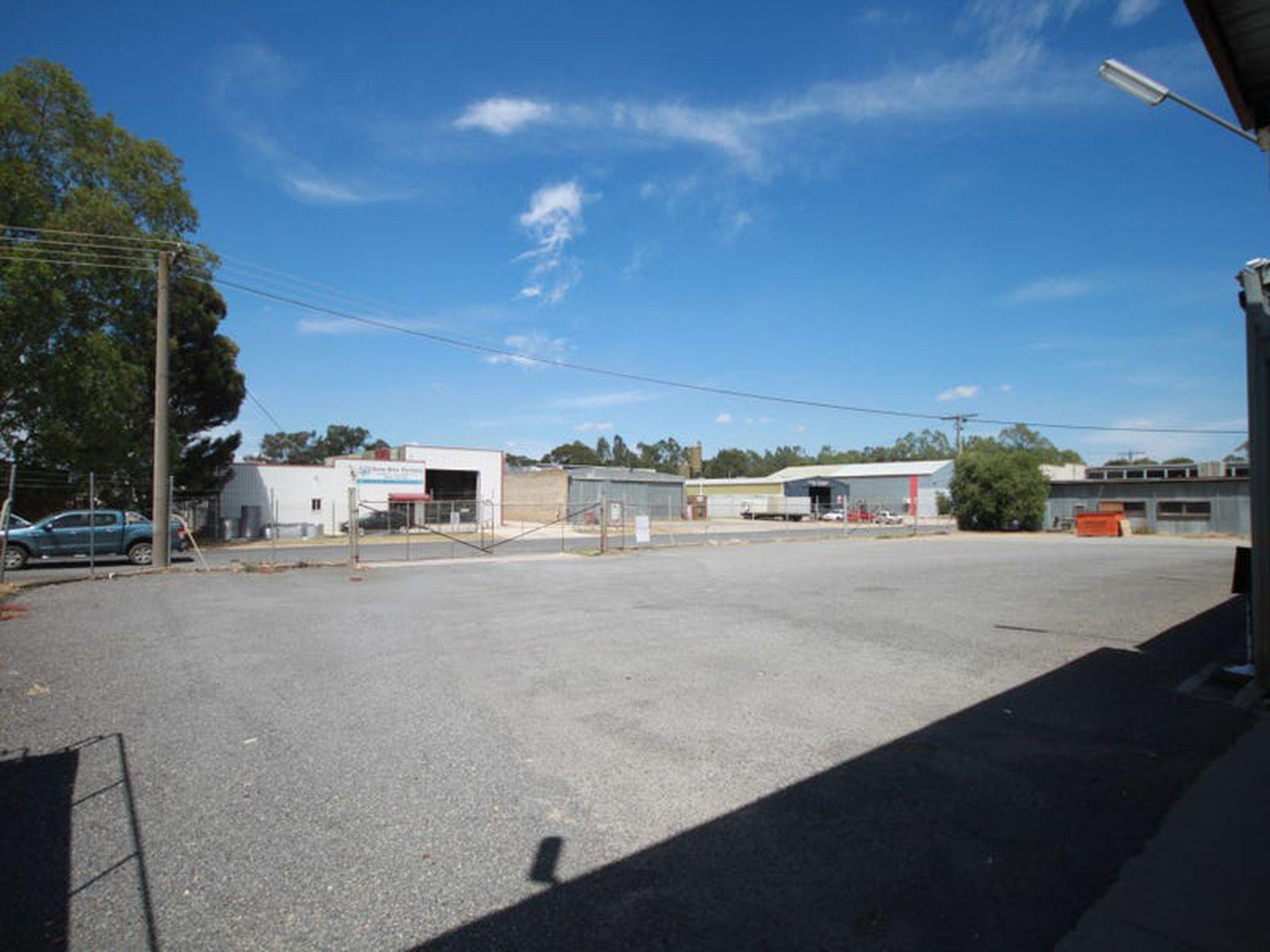 10 Bullivant Street, Wangaratta