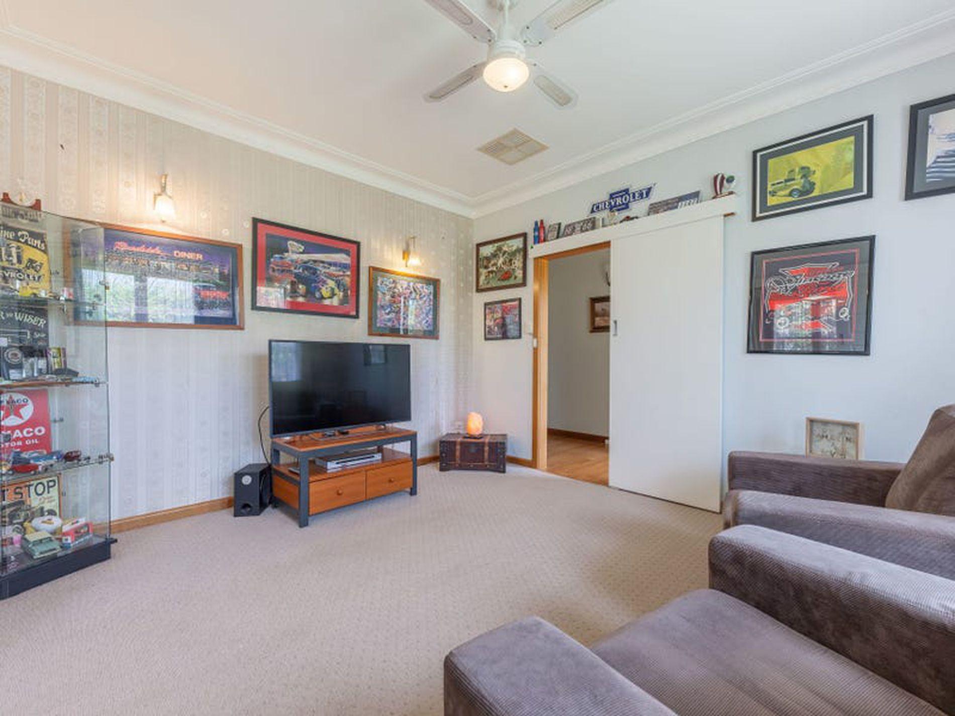 93 Phillipson Street, Wangaratta