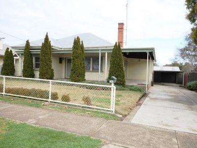 143 Swan Street, Wangaratta