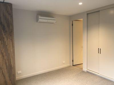 501 / 605 Saint Kilda Road, Melbourne