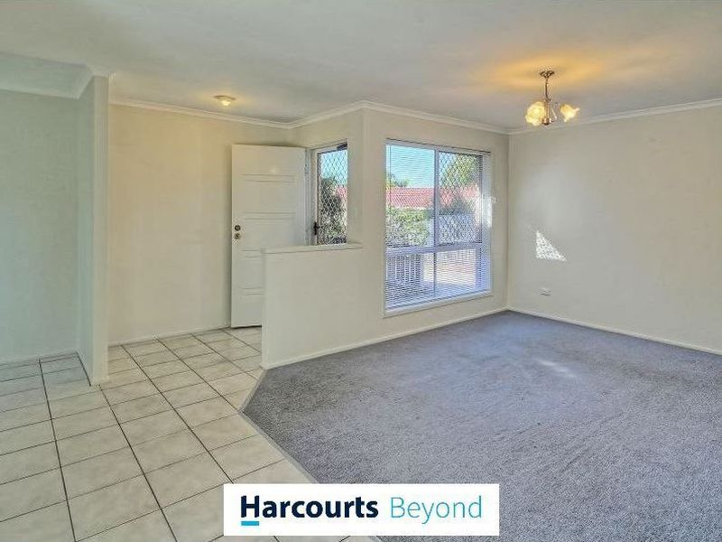 6 Piccadilly Court, Browns Plains