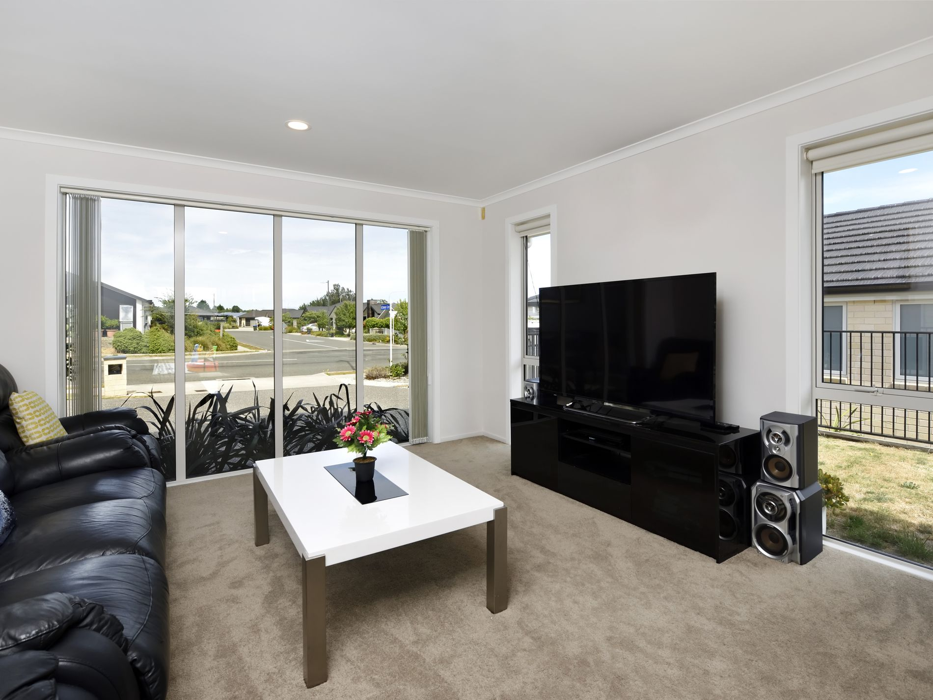 5 Langdale Drive, Richmond